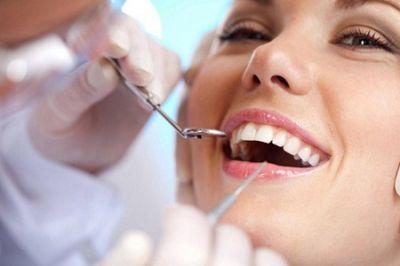 Естетични дентални услуги - доктор Милкова - Стоматолог Поморие